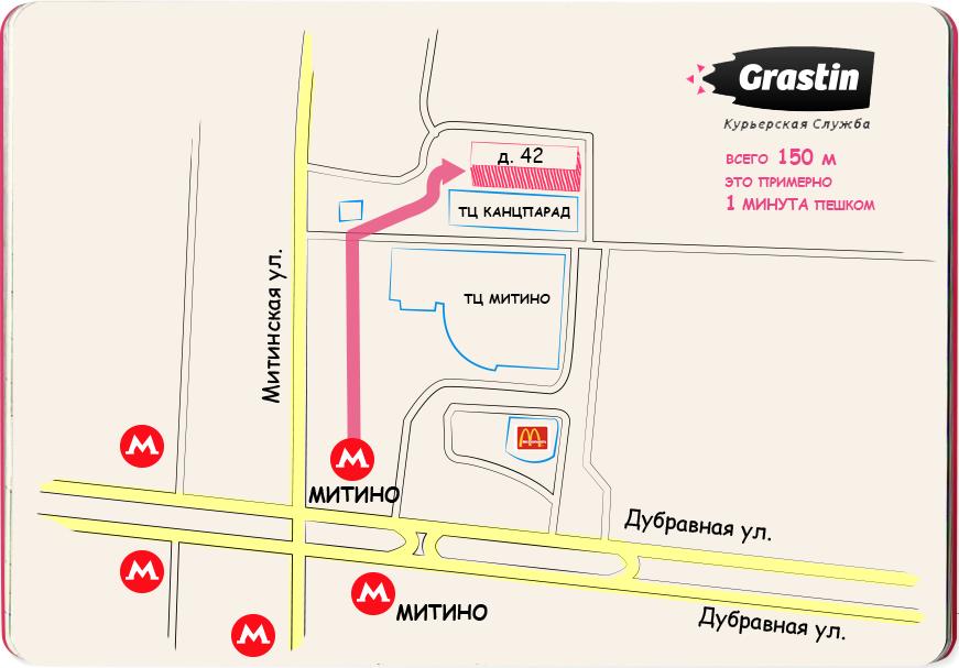 grastin_m10